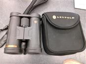 LEUPOLD Binocular/Scope BX-2 ACADIA